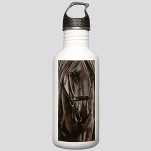 morgrey Stainless Water Bottle 1.0L
