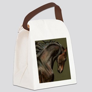 Picture1 Canvas Lunch Bag