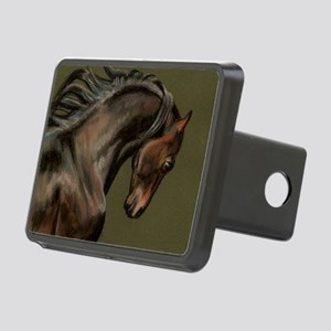 Picture1 Rectangular Hitch Cover