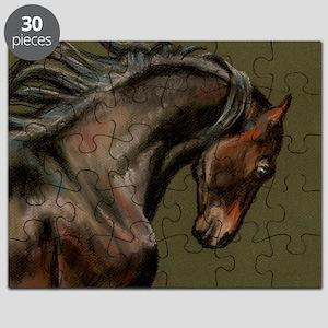 Picture1 Puzzle