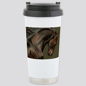 Picture1 Stainless Steel Travel Mug