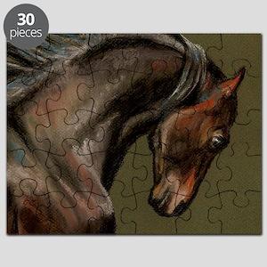 butkisorn2 Puzzle