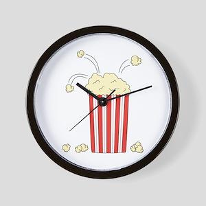 pghs1106039a Wall Clock