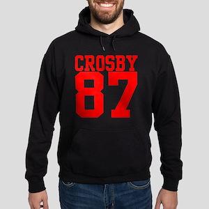 crosby2 Hoodie (dark)