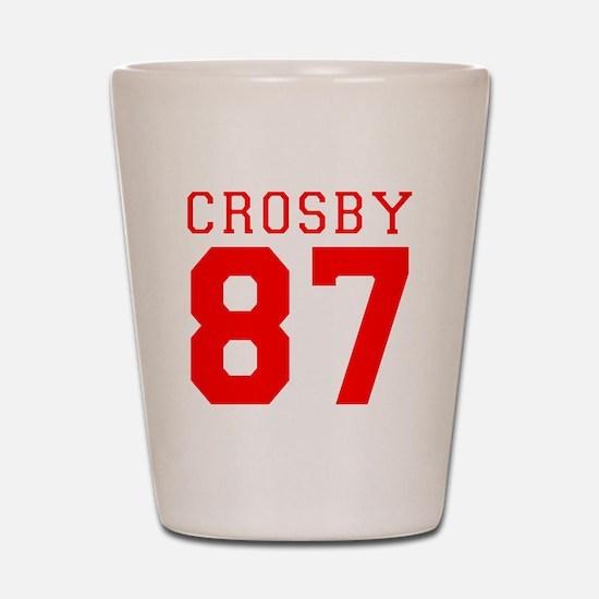 2-crosby.gif Shot Glass