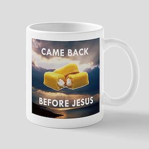 Sweet Salvation Mugs