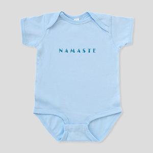 Namaste Body Suit