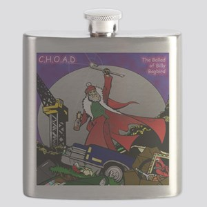FrontCover_web_03 Flask