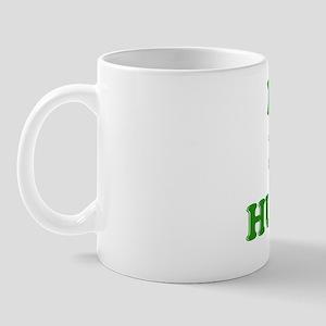 i-love-irish-husband Mug