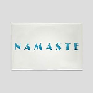 Namaste Magnets
