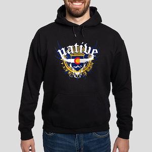 CP_NativeColorado Hoodie (dark)