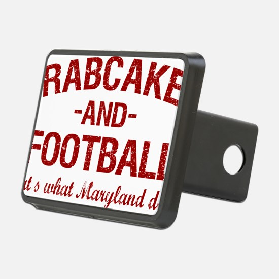 2-Crabcakes-and-Football Hitch Cover