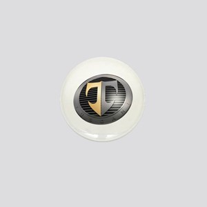 2-TuscaniLargeAngle Mini Button
