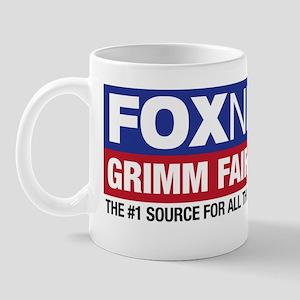 foxnewsdrk Mug