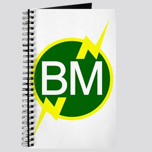 Best-Man-logo-(dark-shirt) Journal