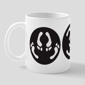 Mic_HotLove_v2 Mug
