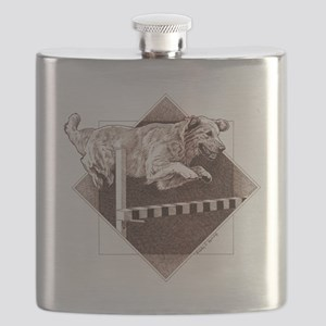 Bar_cafefinal Flask