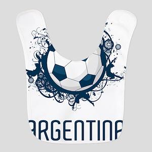Argentina Football Bib
