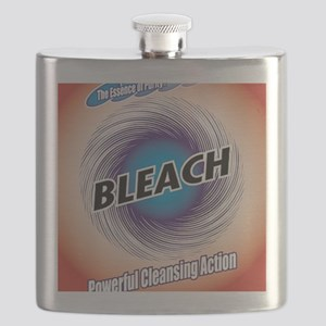 2-bleach1 Flask