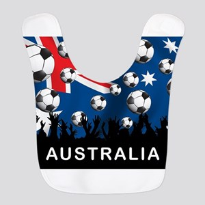 Australia World Cup Bib