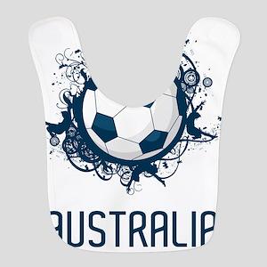 Hip Australia Football Bib