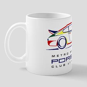 Metro-PCA_CARD_LG Mug
