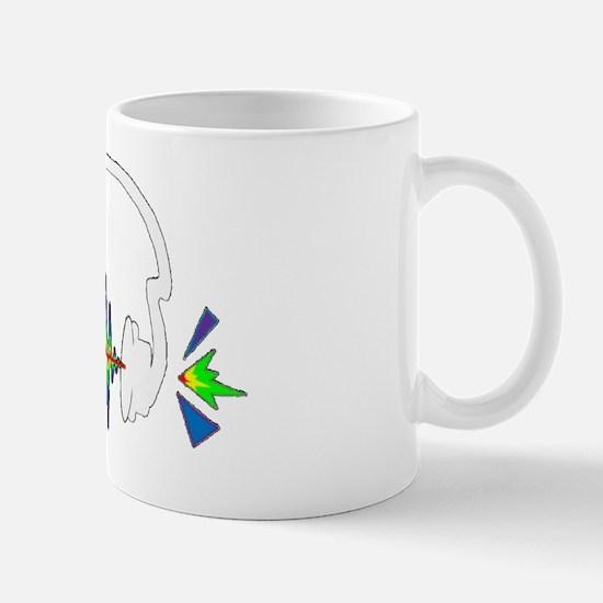 tplogo Mug