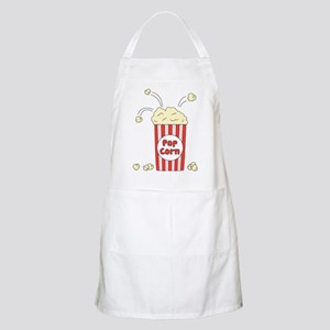Pop Corn Apron