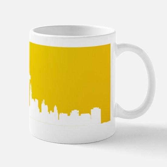 TRI-STATE Mug