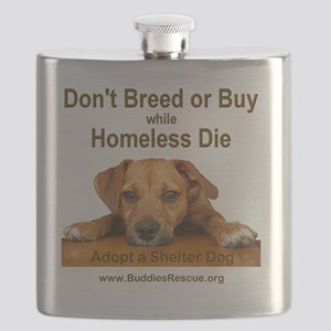 dont_breed_or_buy_puppy_1a-trans Flask