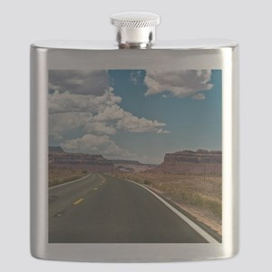 MoVal32SM Flask