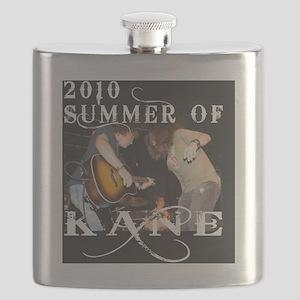 KANE2 Flask