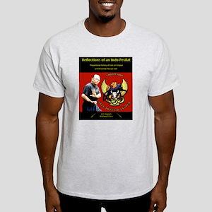 FRONT Light T-Shirt
