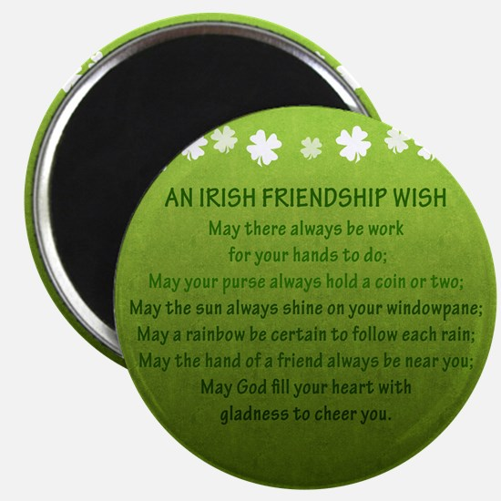 2-FriendshipWishSquare_Bleed Magnet