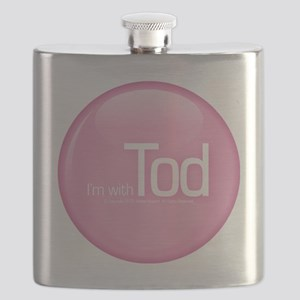 withtod_pink Flask