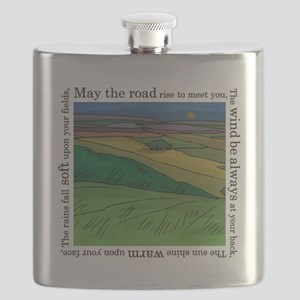 MaytheroadFINALmain. Flask