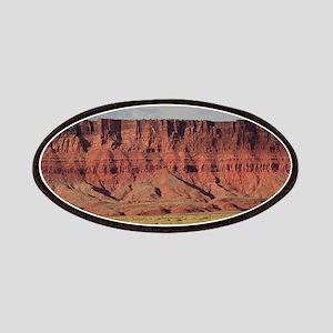 Vermilion Cliffs National Monument, Arizona Patch