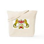 Shagya Merchandise Tote Bag