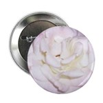 Magenta & Pink Roses Button