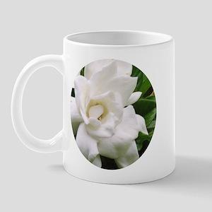 Gardenia Mug