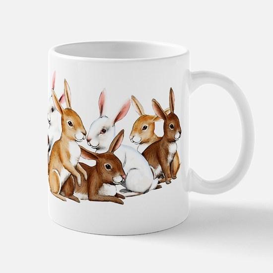 z-Bunny-T-3_high Mug