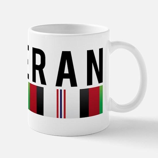2OIFOEF Mug