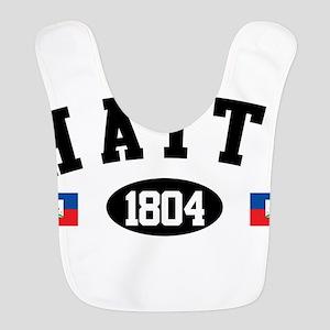 Haiti 1804 Bib