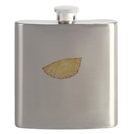 pastiesbringalltheboys Flask