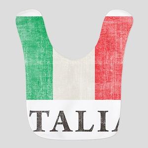 Vintage Italia Bib