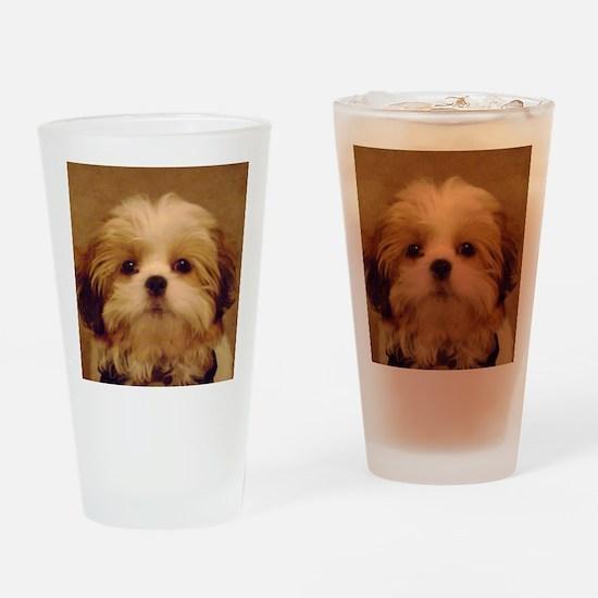 DSC00094 Drinking Glass