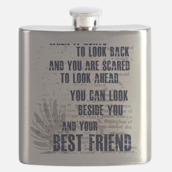 Best-friend-review Flask