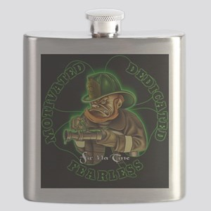 fearless%20irishC Flask