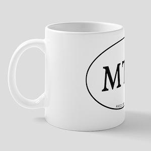 2-MTH_Oval Mug