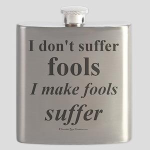 sufferfools_sq Flask